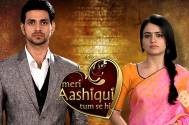 Ishani to be back in RV's life in Meri Aashiqui Tum Se Hi