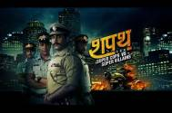 Life OK's Shapath to see the 'Return of Super Villains'