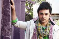 Mohit Abrol in Sony TV's Pyaar Ko Ho Jaane Do