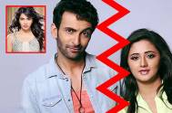 Revealing: The girl who 'nailed' the future of Nandish-Rashami's marriage