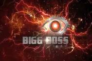 'Bigg Boss' season 10 opens doors to commoners