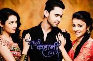 'Adhuri Kahaani Hamari' to get 'Bajirao Mastani' touch