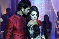 Romantic moments for Ranveer and Ishani in Colors' Meri Aashiqui Tum Se Hi