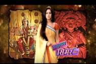 New twist in Colors' Sasural Simar Ka that will leave you SHOCKED