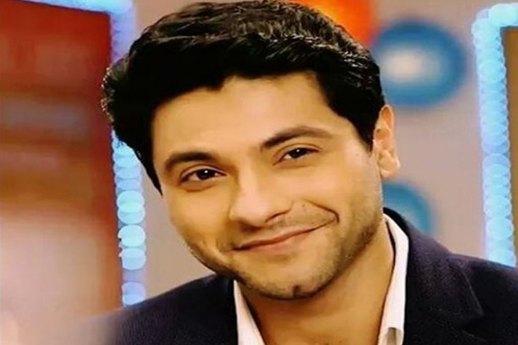 Mishal Raheja is BACK on 'Ishq Ka Rang Safed'!