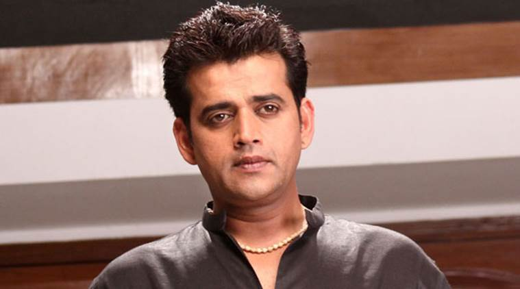 Ravi Kishan to host 'Savdhaan India'