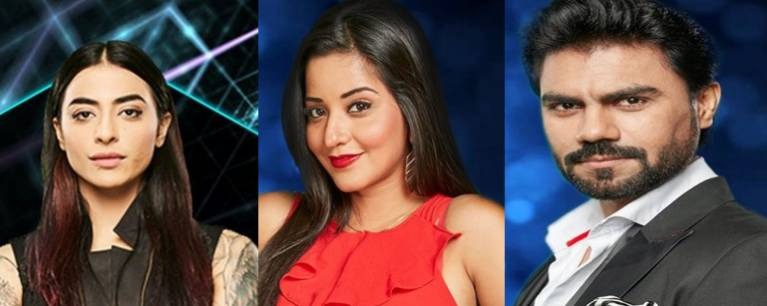 #BB10: And the Nominations for this week are.