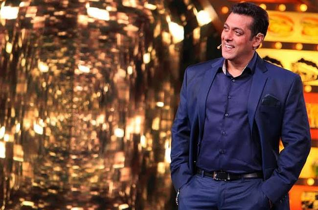 Bigg Boss 10 readies for a blockbuster closing