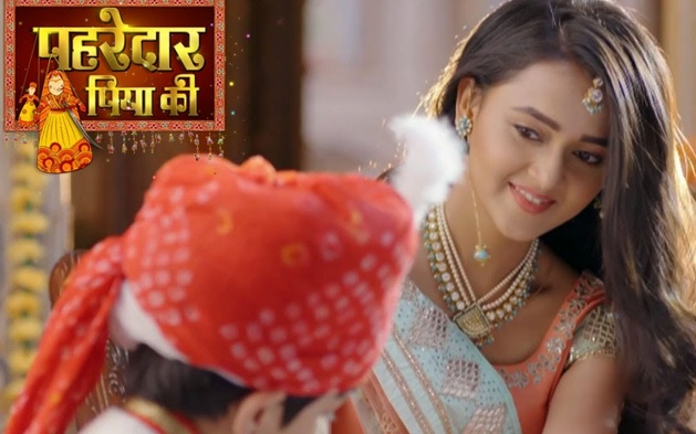 'Pehredaar Piya Ki' Season 2 gets a couple of NEW additions!