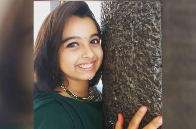 Sparsh Khanchandani joins 'Vikram Betaal Ki Rahasya Gaatha'