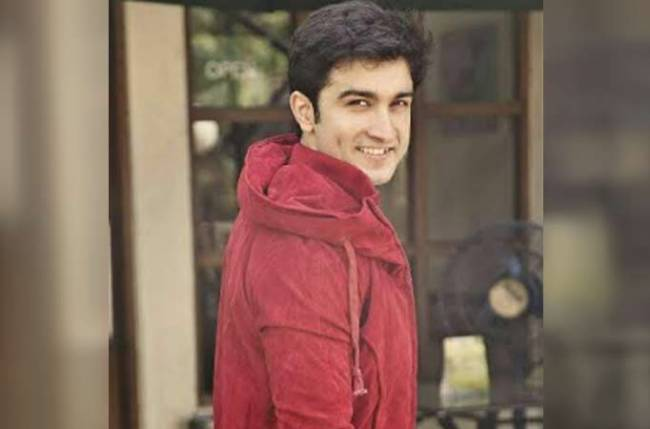 Why Anuj Khurana loves being part of Tujhse Hai Raabta!