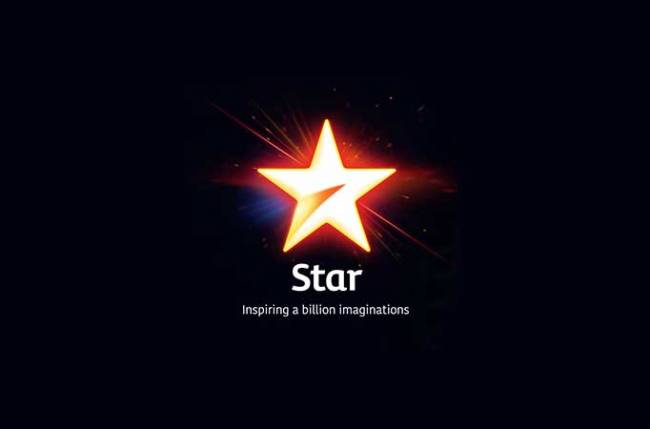 Star India launches its 'Star Value Pack' making Sports accessible to every Indian at unbelievable prices!