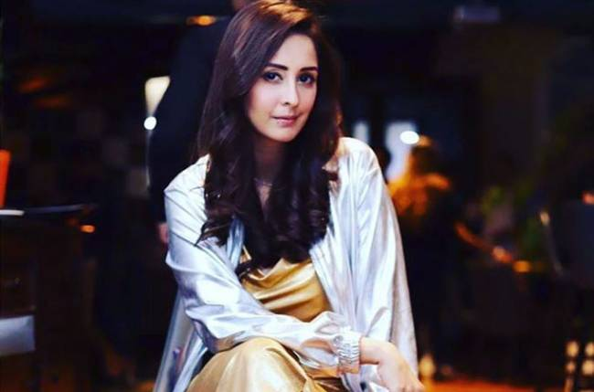 Chahatt Khanna speaks about casting couch and #Metoo movement