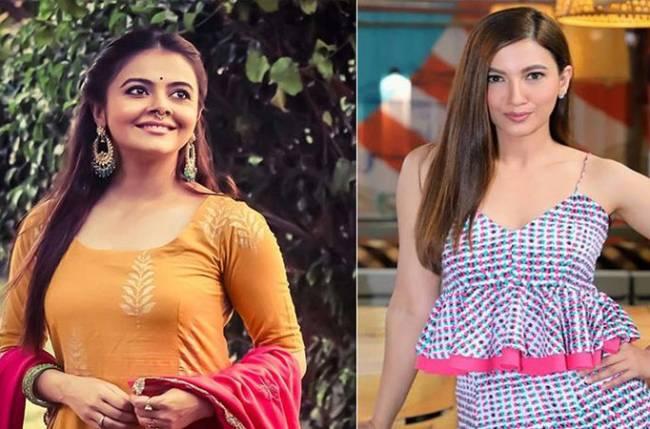 Bigg Boss 13: Gauahar Khan supports Devoleena Bhattacharjee, criticises Shefali Jariwala