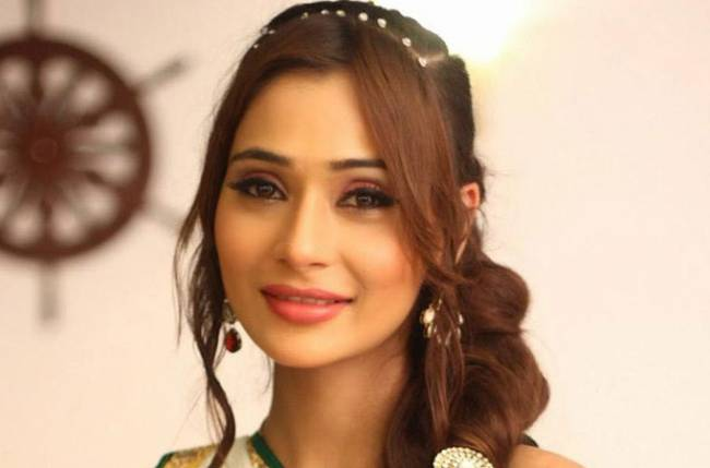 Sara Khan: Always wanted to be an entrepreneur