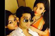 Team Bhagyalakshmi on DIET