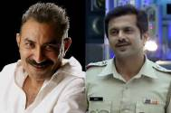 Kuldeep Sarin to feature in Life OK's Shapath; Inspector Kavi to face his 'fear'