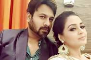 Gustakh Dil actor gets HITCHED
