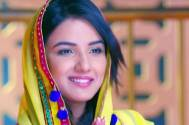 Twinkle in trouble at a brothel in Zee TV's Tashan-E-Ishq