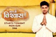 5 reasons Shakti Arora is killing it as a host!