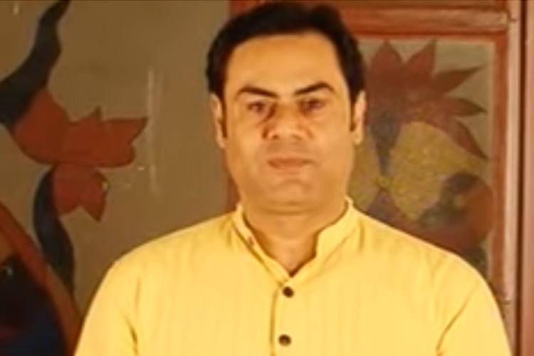 'Diya Aur Baati Hum' has a NEW 'villain'…!