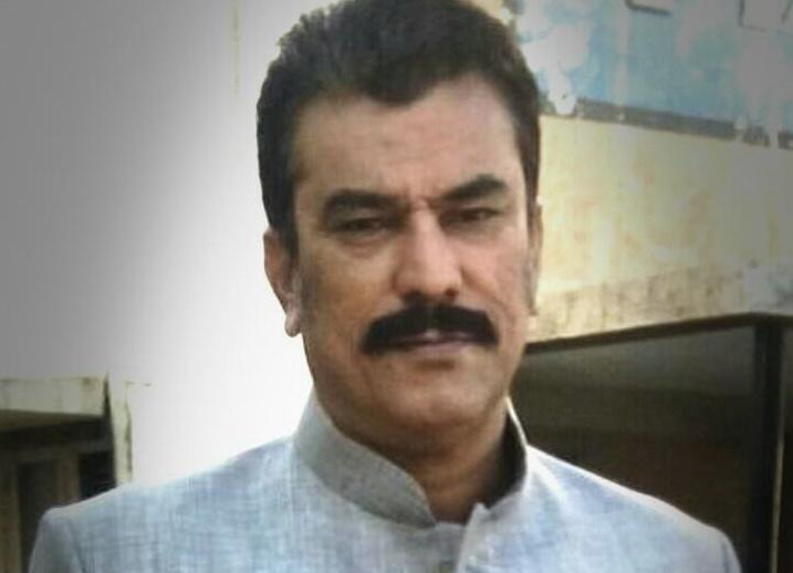 Siya Ke Ram actor bags Rishton Ka Saudagar – Baazigar!