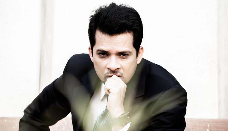 'Kuch Rang Pyar Ke Aise Bhi' producer Yash Patnaik has a REQUEST for all the fans!