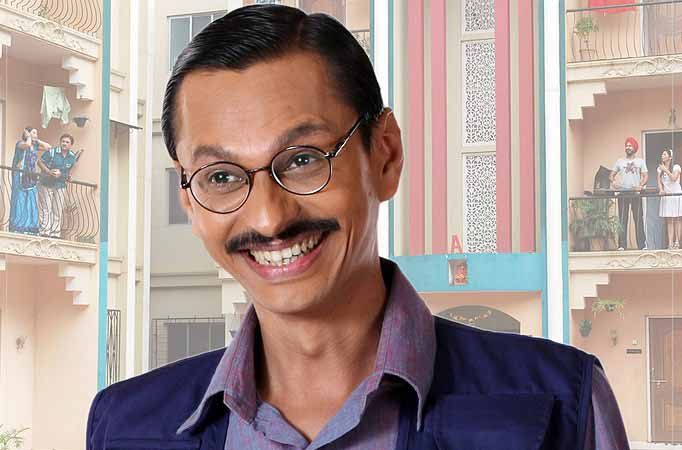 WHAT? Popatlal from TMKOC SACKED from the show?