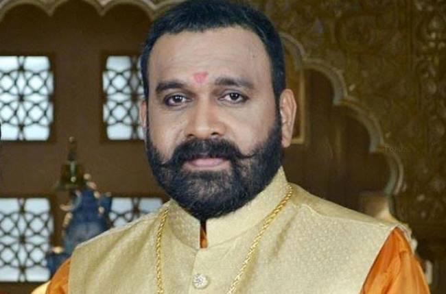 Bhaiya ji's evil plan to backfire yet again in Udann