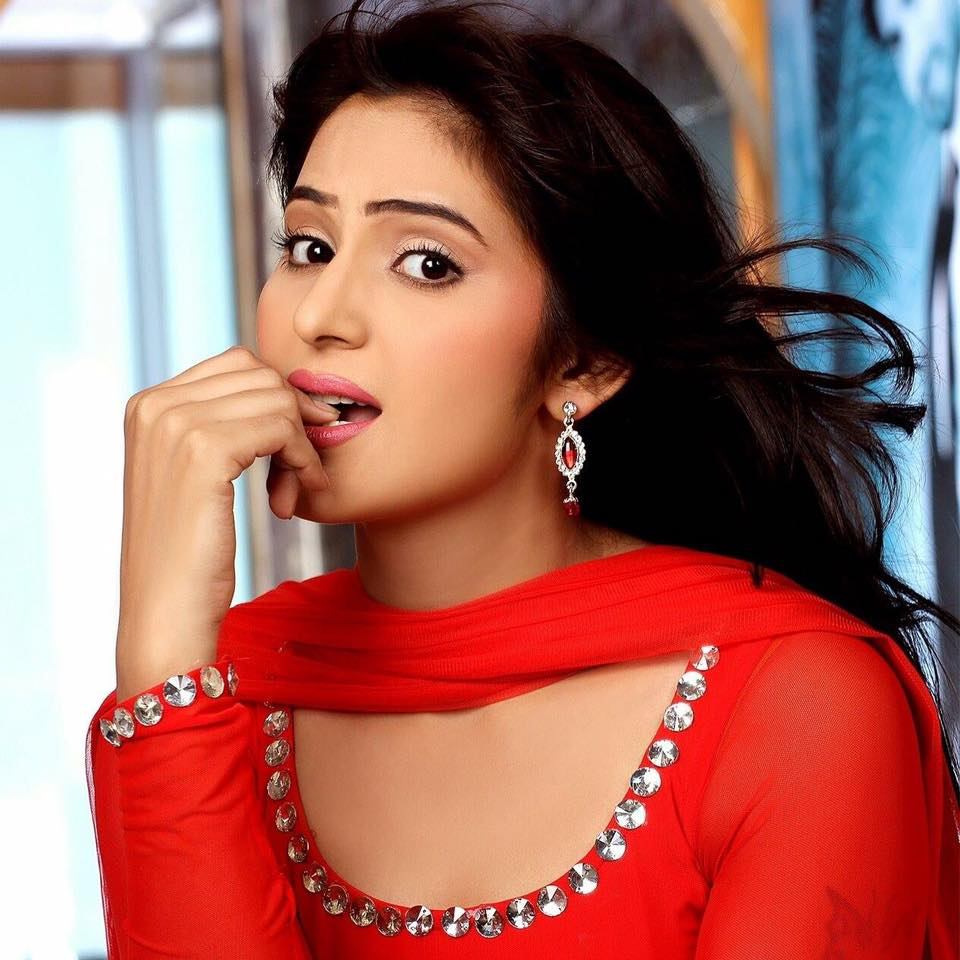 Saath Nibhaana Saathiya actress Rashmi Singh to enter Jiji Maa