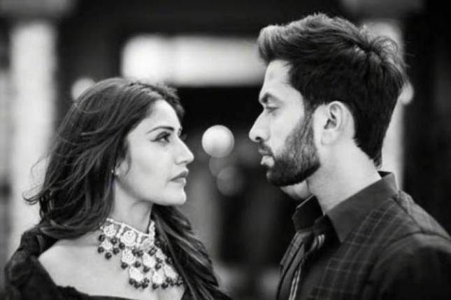 Shivaay and Anika's last romance together in Ishqbaaaz will make you want more!