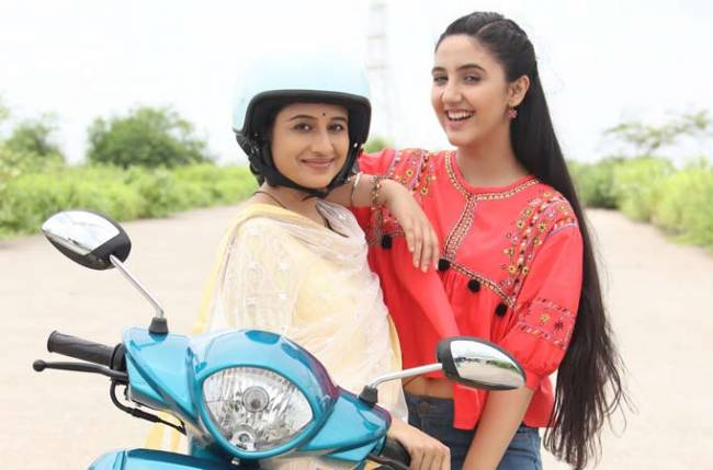 5 exciting reasons why Patiala Babes is the show to watch out for on Indian television