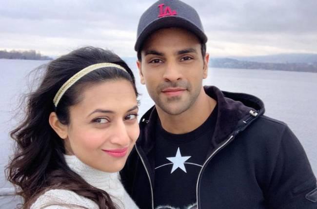 It has been my BEST DECISION to marry Vivek: Divyanka Tripathi Dahiya