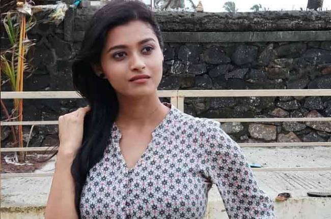 Here's why Aleya Ghosh loves being part of Baavale Utaavale
