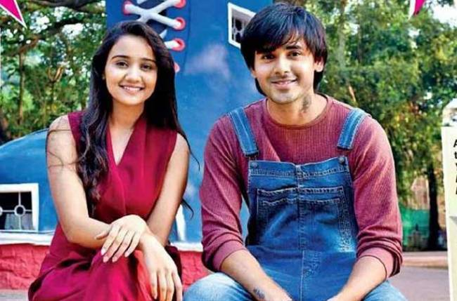 Do you want Ashi Singh and Randeep Raii to be a part of Yeh Un Dinon 2?