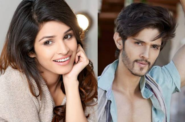 Chetna Pande and Rohan Mehra join Ace of Space 2